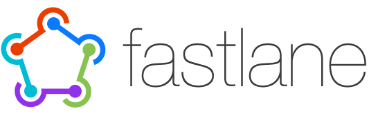 Announcing fastlane - Connect all iOS deployment tools into one streamlined workflow http://t.co/uyg3oLLuBH http://t.co/23RVyquxQW