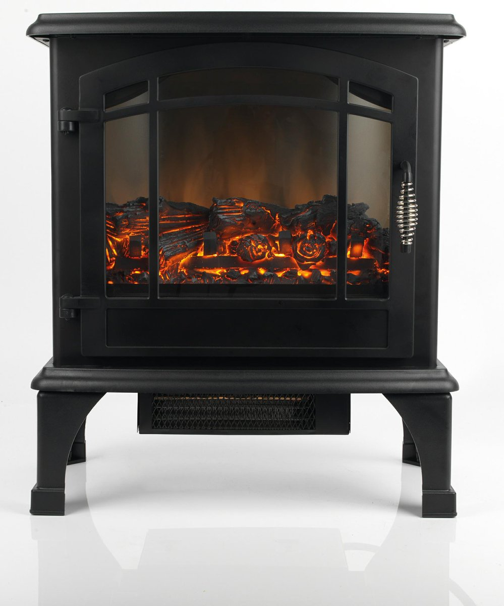 Cold toes? RT for a chance to win this stunning Marseille stove & get toasty! T&Cs: http://t.co/RoOV3iYika #giveaway http://t.co/zvkK1TL6pA