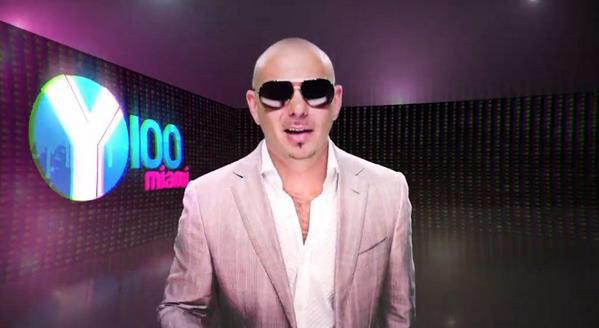 @pitbull #HappyBirthdayPitbull from everyone @ Y100! @ElvisDuranShow @RyanSeacrest @MACKONTHERADIO @ValentineOnAir http://t.co/GVq8J3avTc