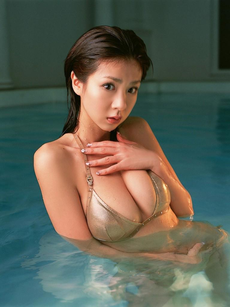 """Aki Hoshino ampedasia on twitter: """"when aki hoshino throws a"""