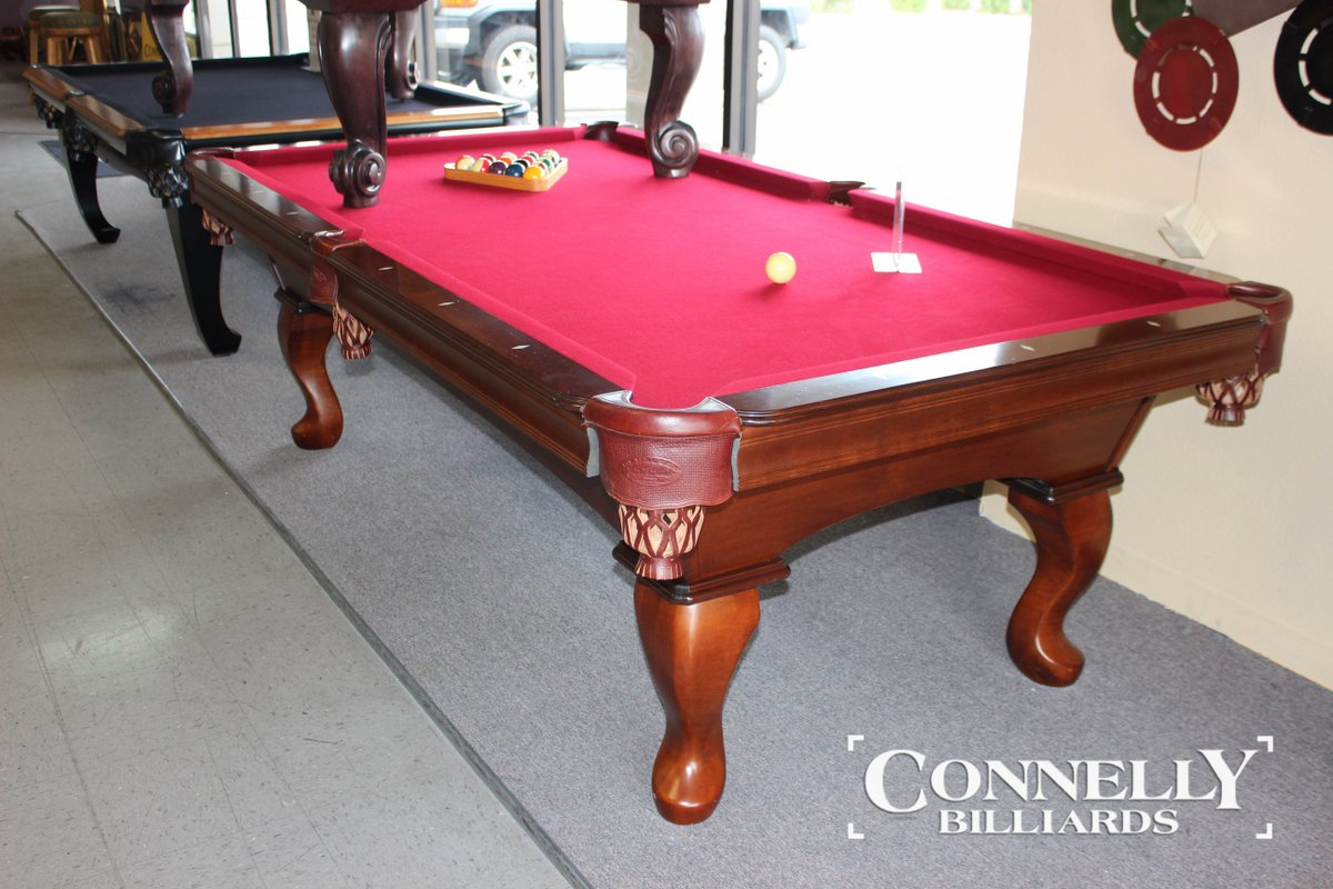 Connelly Billiards On Twitter Maple Olhausen Eclipse W - Connelly pool table tucson az