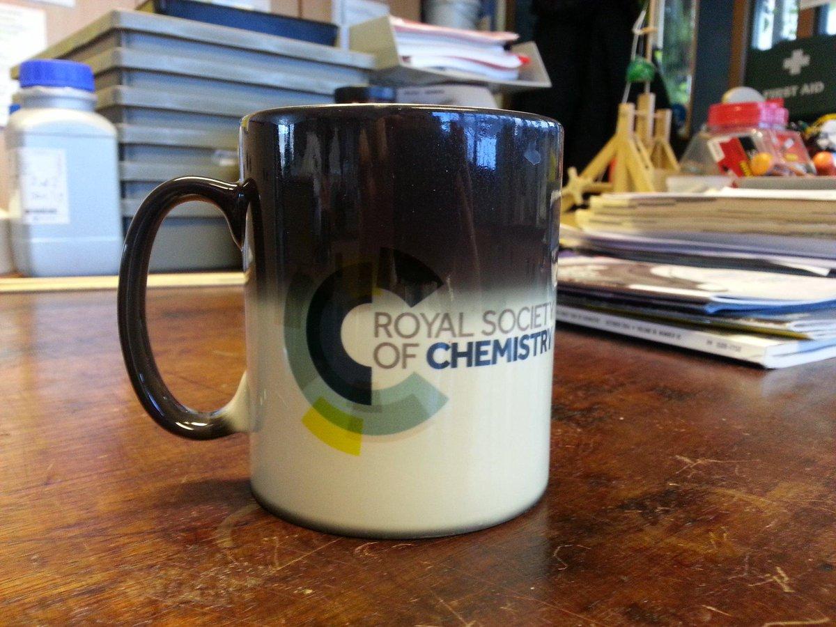 andres tretiakov on twitter amazing thermochromic mug rsc eic
