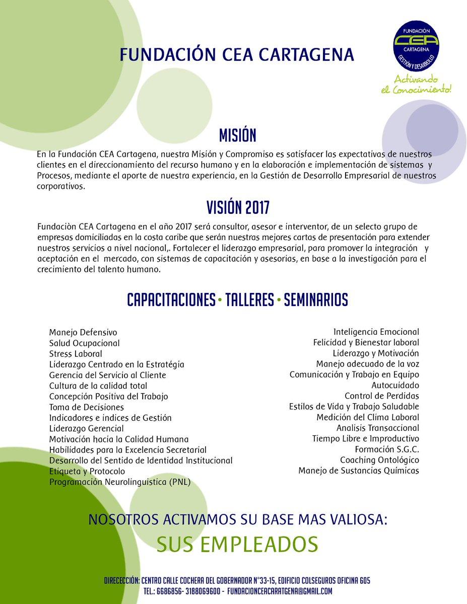 Bonito Creador De Currículums Y Carta De Presentación Gratis Motivo ...
