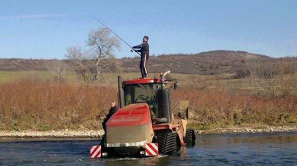 pêche agricole B7Zo9LxIIAEe02v