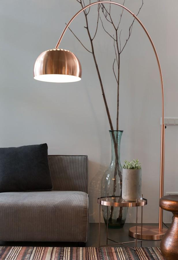 Interior design sw19 on twitter try using copper accessories to create a warmer look this winter interiordesign interiors http t co fvvq5jwbnu