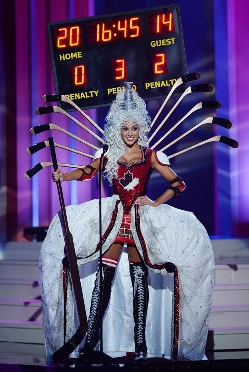 Seriously. Miss Canada won. Just give it to her. That is the best anything that has ever. http://t.co/BV76IZqkyS