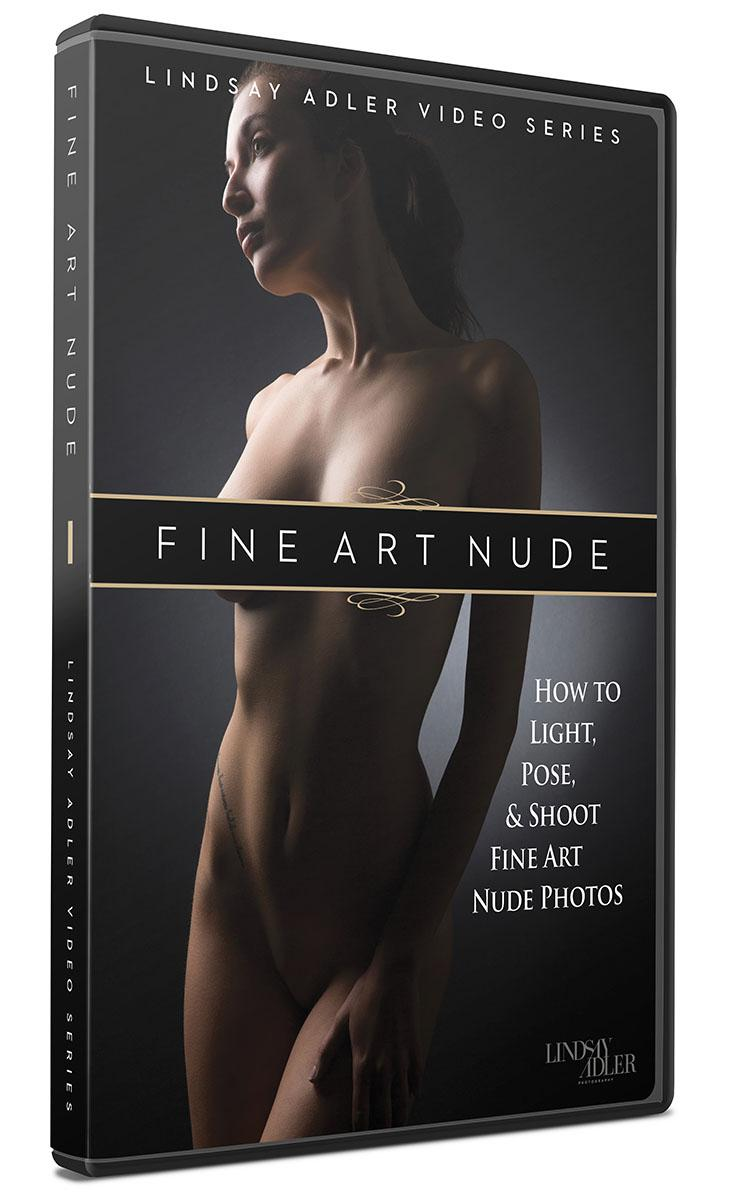 The great Lindsay Adler & Phottix are giving away an excellent Fine Art Nude Guide this week: http://t.co/t89VpnlDJy http://t.co/1YGJR2mOX7