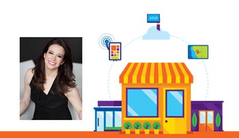Tomorrow 1/23 join me for a Microsoft webinar on member engagement/customer loyalty. Sign up: http://t.co/Z4tIRgwJis http://t.co/vMd21h75lh