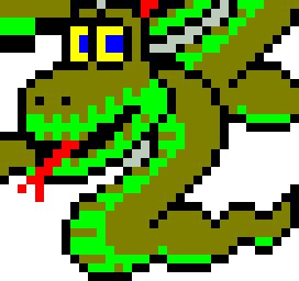 Image result for python logo