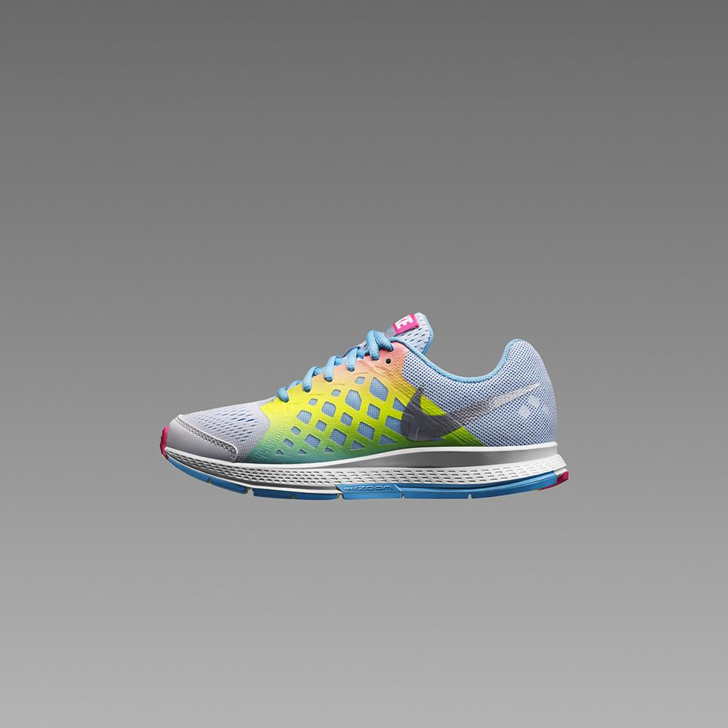 4775fd928b9cc ventilation support amp responsiveness shop the nike air zoom pegasus 31  for young athletes