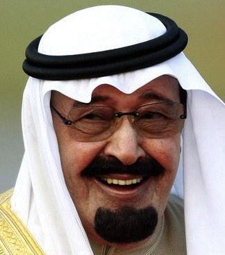 عظم الله أجرنا و أجركم في فقيدنا الغالي خادم الحرمين الشريفين،، اللهم كن معه كما كان معنا #وفاة_الملك_عبدالله http://t.co/NioArQcps3