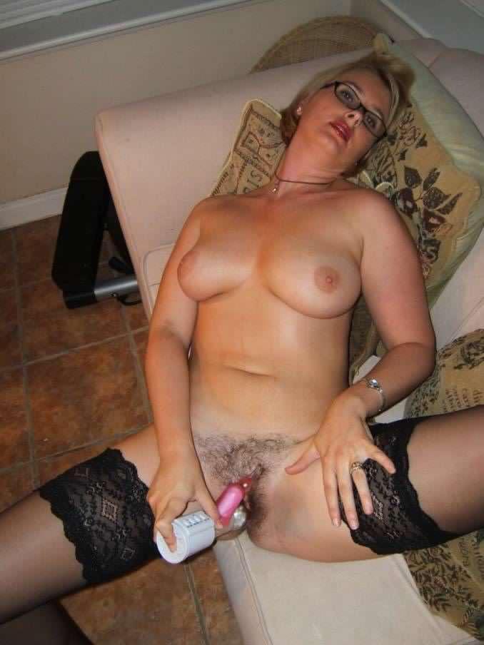 mew mew power nude pics