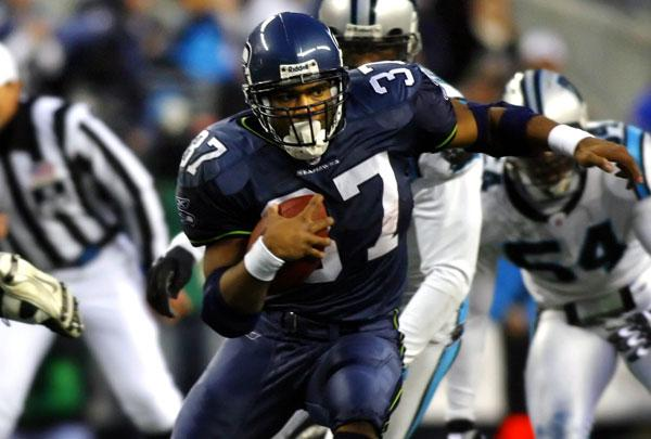 ?@Seahawks: #OTD in 2006: Seahawks are #NFCChamps for the 1st time. #TBT [http://t.co/iAhtaQt50T] http://t.co/N9Yaz63oVt? ah Shaun.