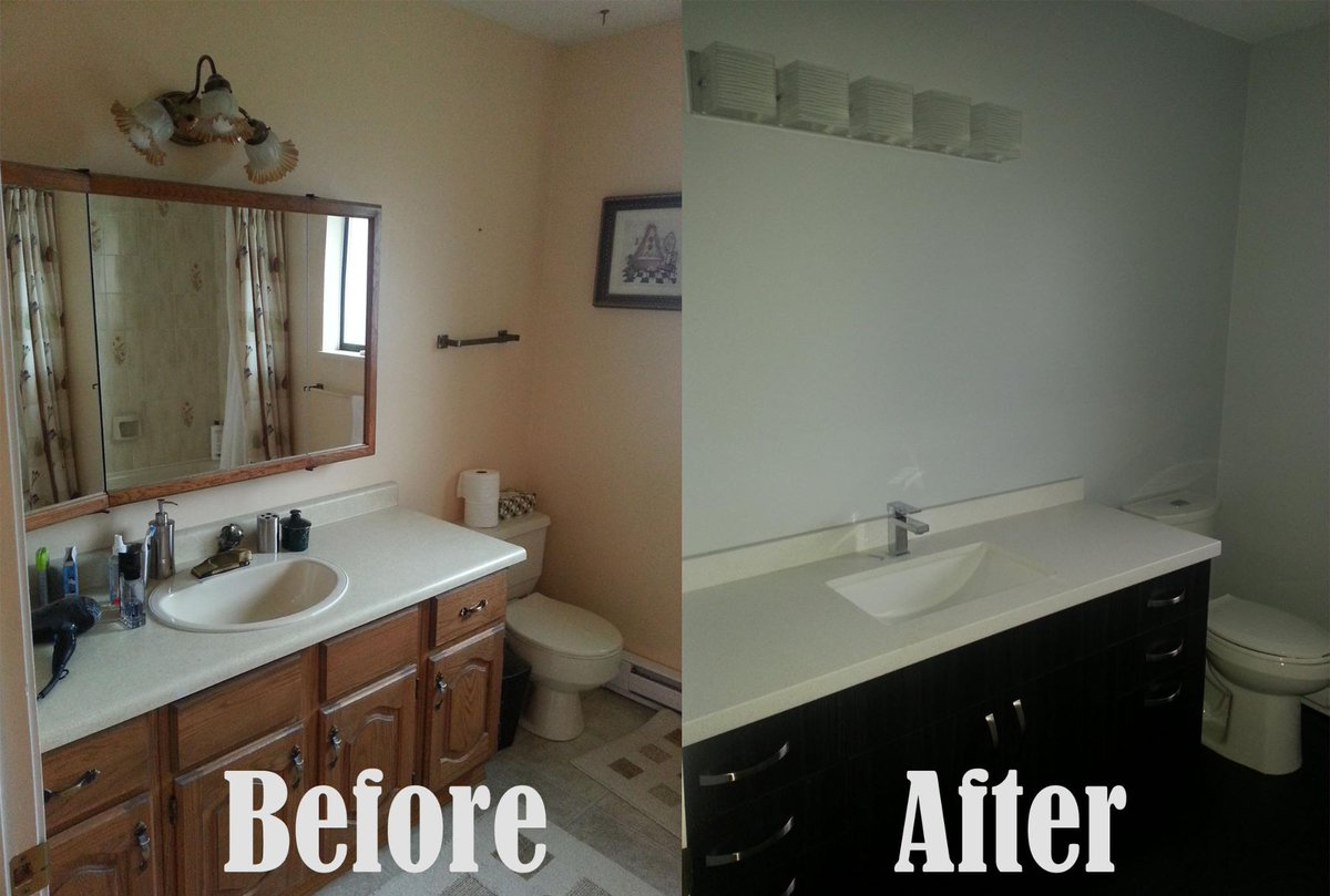 Bathroom Renovation Kl accel construction (@accelconstruct) | twitter