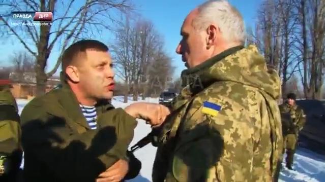 Кириленко: Кино должно стать инструментом борьбы за национальную безопасность страны - Цензор.НЕТ 2080