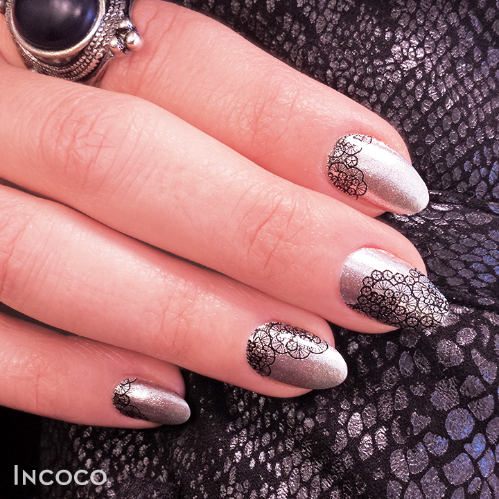 Sophisticated nail designs graham reid incoco on twitter want a subtly sexy  and sophisticated nail art - Sophisticated Nail Designs Image Collections - Nail Art And Nail