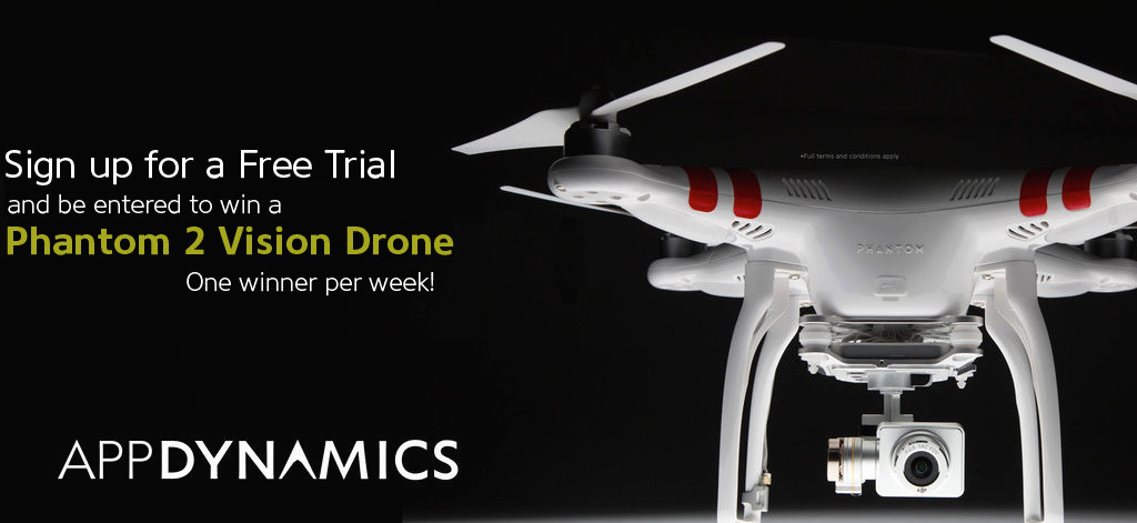 Sign up for a FREE Trial and be entered to win a Phantom 2 Vision Drone! http://t.co/abQk9xKLaC http://t.co/qiSO73nGjv