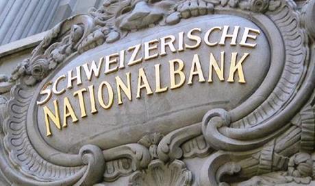 Cercare Lavoro: banche e assicurazioni svizzere cercano personale