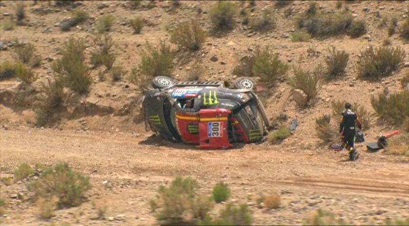 2015 Rallye Raid Dakar Argentina - Bolivia - Chile [4-17 Enero] - Página 11 B7aVNlECYAAbuVN