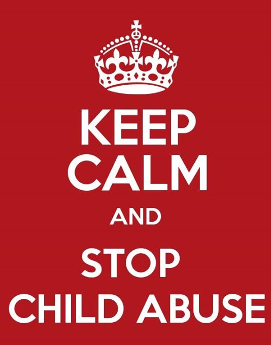 Every Thursday we Raise Awareness with the hashtag  #StopChildAbuse @piersmorgan Join us! http://t.co/V2iLMm0P5O