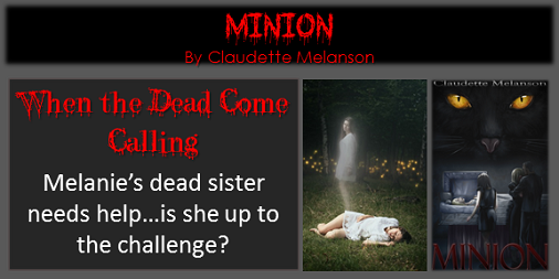 HOT#PARANORMAL#SUSPENSE @Bella623 MINION DEAD COME CALLING Chilling #ShortStory #ASMSG  http:// amzn.to/14pT7Pi  &nbsp;  <br>http://pic.twitter.com/obnW13xNXf