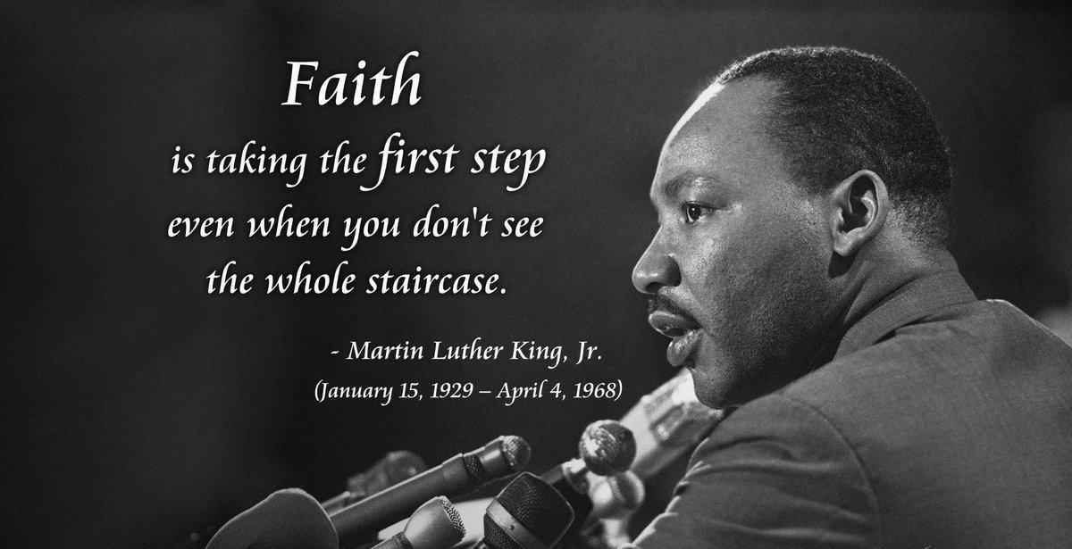 Viola Davis On Twitter Happy Birthday Martin Luther King Jr