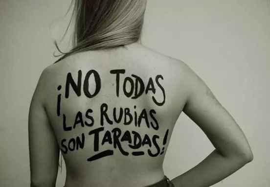 día prostitutas trabajo de mano en Badajoz