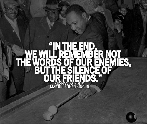 "Viola Davis On Twitter: ""Happy Birthday Martin Luther King"