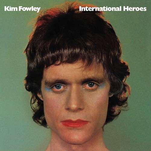 He was a bit of a nonce, but one of a kind, Rock in peace Kim fowley. http://t.co/sRRlyYBVl7