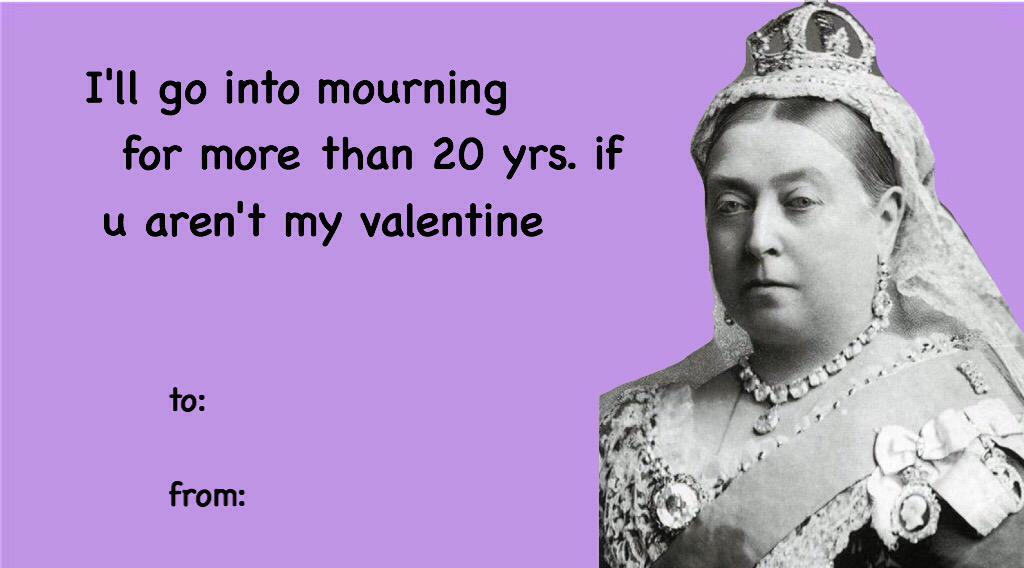 AP Euro APEuroValentine – Historical Valentines Cards