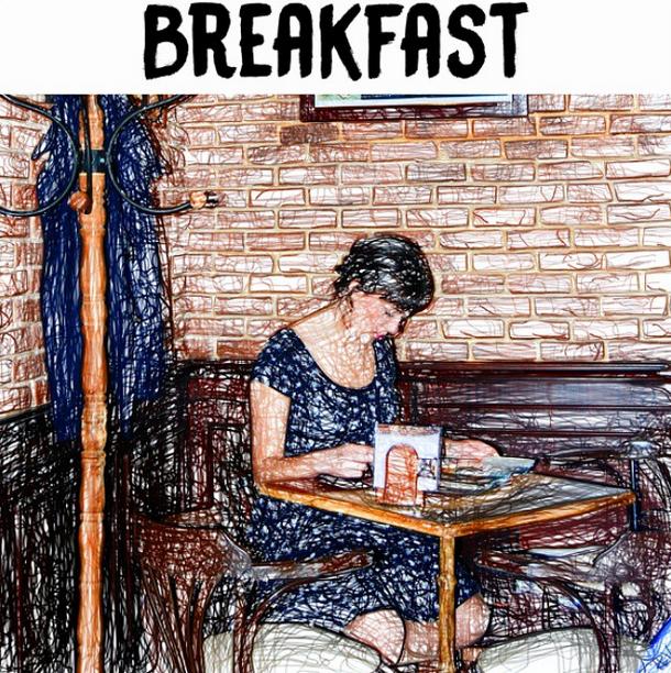 Cortometraje >> Breakfast B7d2qvECMAA5VWf