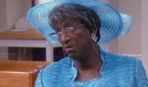 "777 on Twitter: """"@SayHeyToMyWilly: My nigga Melo got on ..."