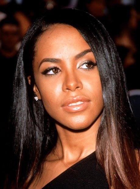 Today would have been Aaliyah's 36th birthday. RIP the Princess of R&B. http://t.co/4wrx3brivJ