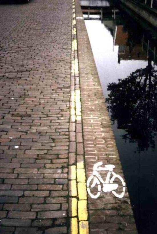 RT @_BenJenko: #extremecycling http://t.co/XeIbvz9beE