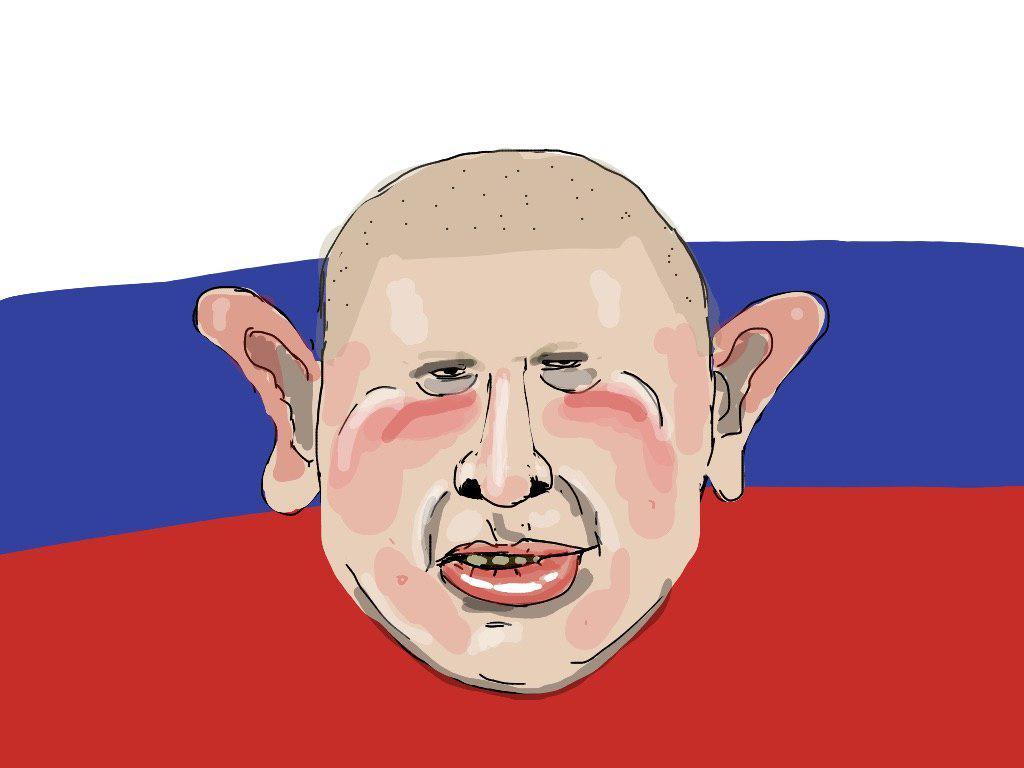 75-летнего активиста Ионова могут посадить на 5 лет за одиночный пикет у Кремля с плакатом Je suis Charlie, - Немцов - Цензор.НЕТ 8895