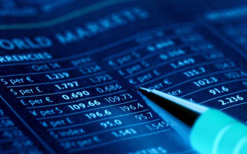 Opzioni binarie 60 per sfruttare l'euforia sui mercati finanziari