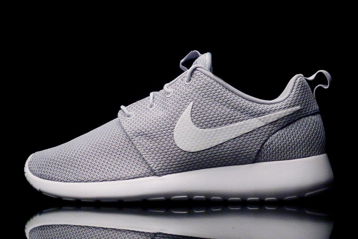 Nike Roshe Boutique En Ligne Afrique Du Sud