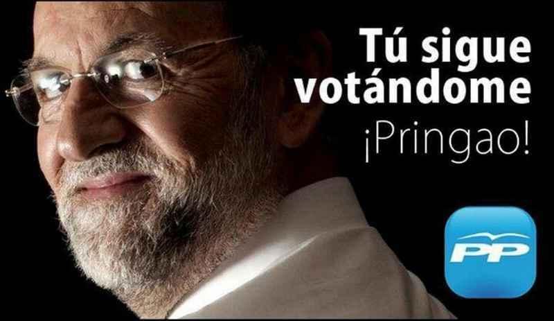 Según el PP el Fraude de 119.999 € no es delito. 500 € para darle de comer a tus hijos cárcel #FueraLaMafia17A  https://t.co/nhHEIDXqSO