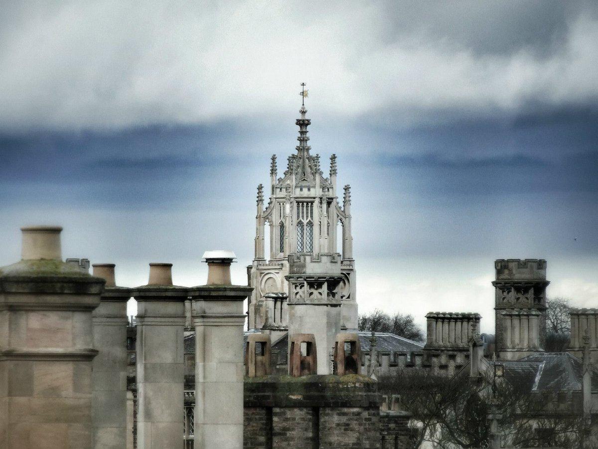 A practical solution to Cambridge's pressure problem - #endweek5blues http://t.co/oJE5BZosM1 http://t.co/KPCFYEeBuJ
