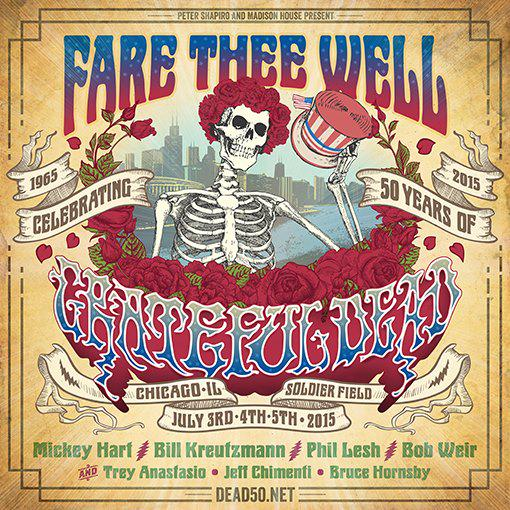 """These will be the last shows with the four of us together""  - @BobWeir http://t.co/ZUvpLuEXfF http://t.co/UX6JNm84t4"