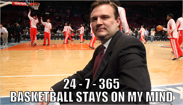 A little poem for my BFF @dmorey http://t.co/1IOJvOMAw8