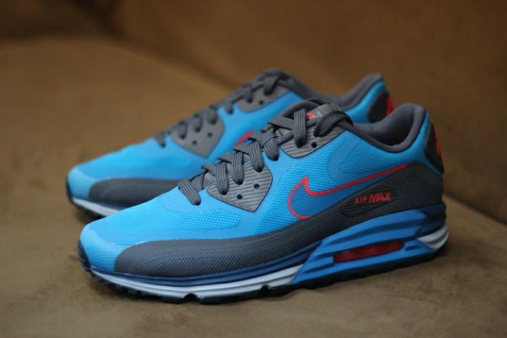 free shipping 4d3a0 90764  Januari Nike air max lunar 90 blue lagoon Size 40-45 Price pm  FDAstore   SneakerSandwich  VYSneakerspic.twitter.com WIW6Rc5gE7