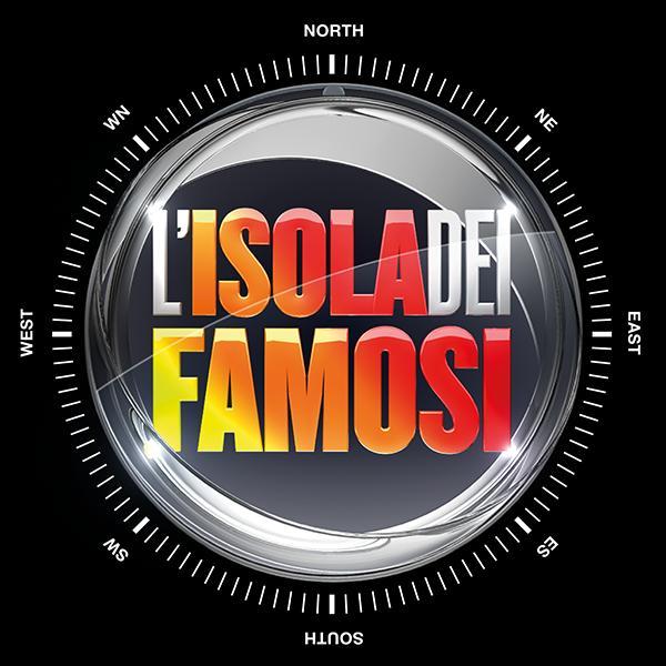 L'Isola Dei Famosi 2015: prima puntata in diretta tv su Canale 5