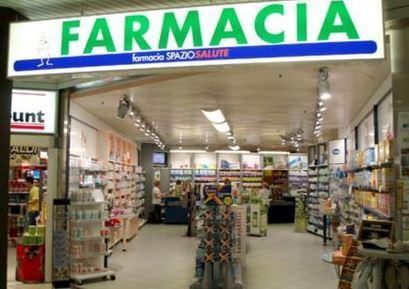 Oggi l'ennesimo allarme sulla sicurezza dei farmaci è dilagato in tutta Italia dopo l'ultimo caso