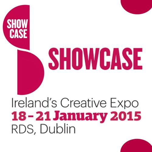Trade can explore the best of Ireland's creativity from over 450 exhibitors @showcaseireland  18th - 21st Jan #ID2015 http://t.co/D3qwx4o0oE