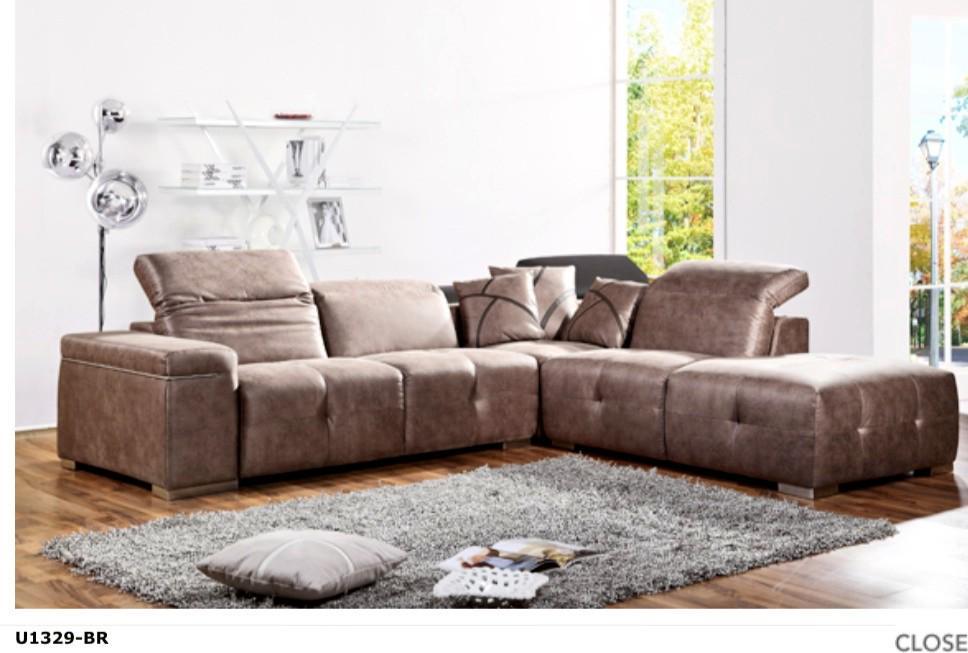 Knox Furniture Followed