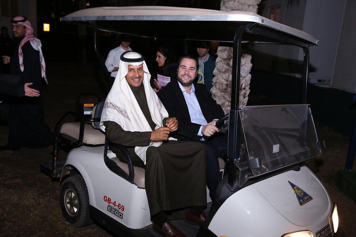 خالد عبدالرحمن# ليالي B7ftpABCcAAHk14.jpg