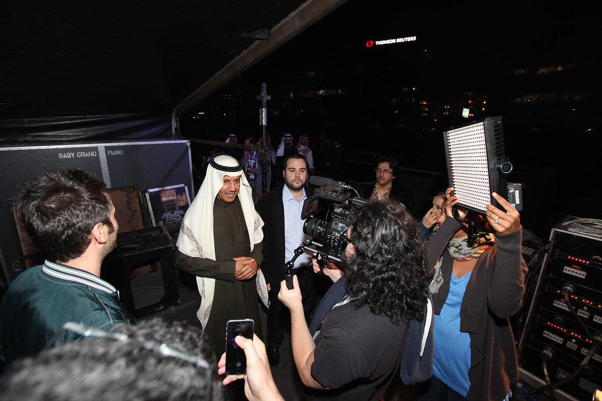 خالد عبدالرحمن# ليالي B7ftqg7CMAAO9Mt.jpg