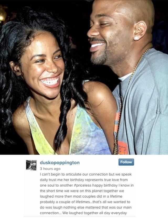 Damon remembering aaliyah : http://t.co/1G9tAMbOS7