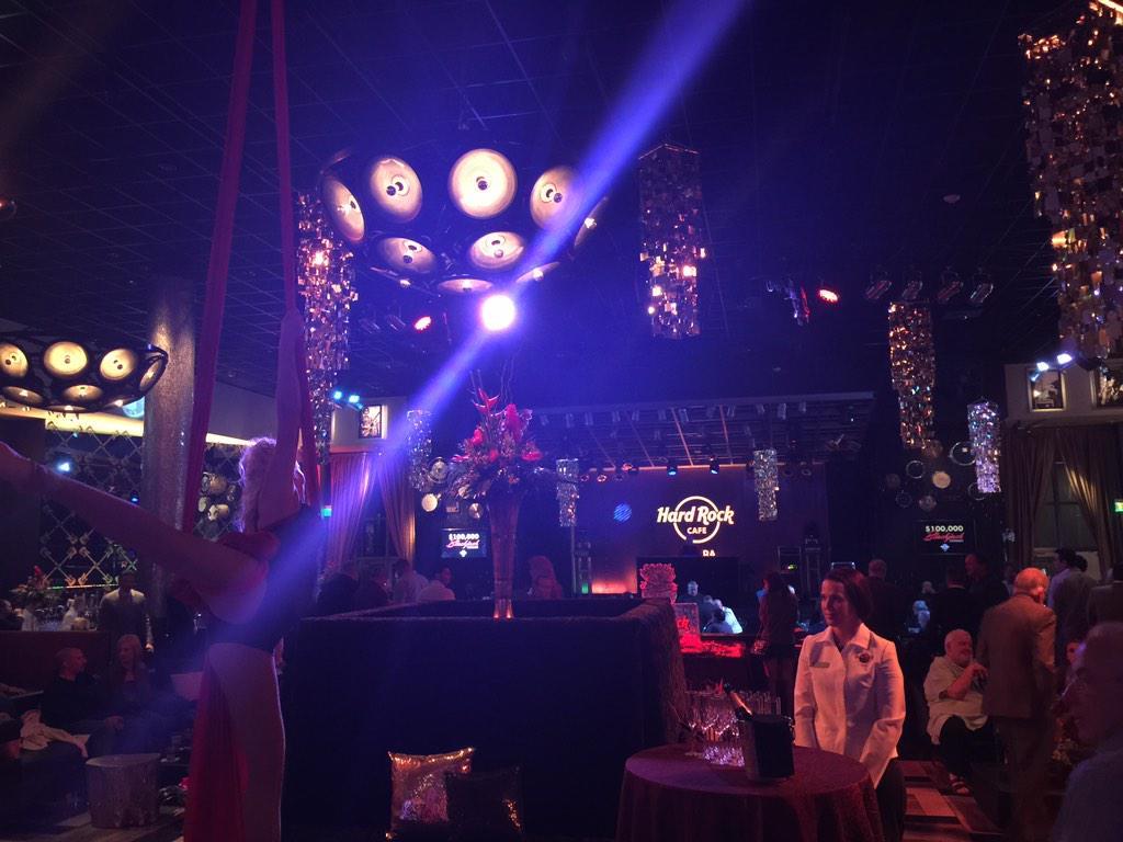 casino online roulette games onl